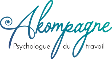 Logo Akompagne